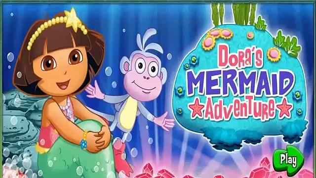Dora The Explorer S03E21 Boots Cuddly Dinosaur