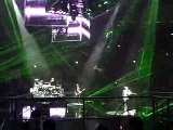 Muse - Undisclosed Desires - MSG - New York City MSG - 03/05/2010