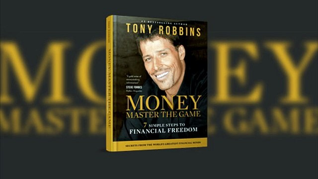 Get Money Master The Game Pdf  Wallpapers