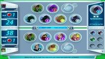 Ben 10 Alien Force Acción de los Paquetes de Juego Cómo Jugar Ben10 Juego