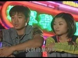 Tung Hoanh Tu Hai 15D