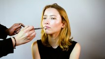 3 façons tendance de maquiller sa bouche en 2017