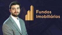 Entenda qual o papel da CVM dentro dos investimentos em fundos imobiliários