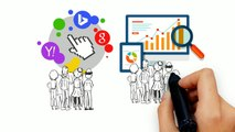 Search Engine Optimization Agency | SEO Agency Fountain Hills AZ | SEO Consultant