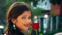Raju Punjabi Latest Haryanvi Song 2018 __ Raju Punjabi & Anjali