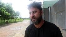 Caos na segurança: empresário tem carro roubado por bandidos armados