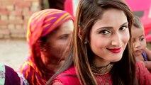 New Haryanvi Song - Lilo Haryanvi ¦¦ Jaji King ¦¦ Miss ADA