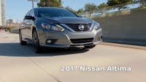 2017 Nissan Altima Palm Springs CA | Best Nissan Dealership Palm Springs CA