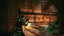 Resident Evil 3 PC - Cheat Engine - Item Modifier,Infinite