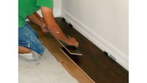 Repentigny Hardwood Floor Installation - Reasons To Hire A Professional To Install Hardwood Flooring