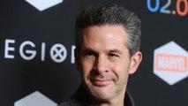Will Simon Kinberg Take On X-Men Sequel?