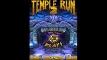 Temple Run 2 Ardientes Arenas De Juego De Aventura Juego De Acción