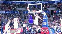 DeMarcus Cousins Top 10 Plays In Sacramento Kings