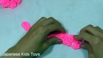 Play Doh Spider vs Snake  - Play Doh Toy Videos - How to Make Play