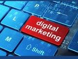 Jasa Promosi Online Sidoarjo - TELP. - 0822 3143 4829 ( TSEL )