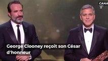 César 2017 : Les lauréats sont ....