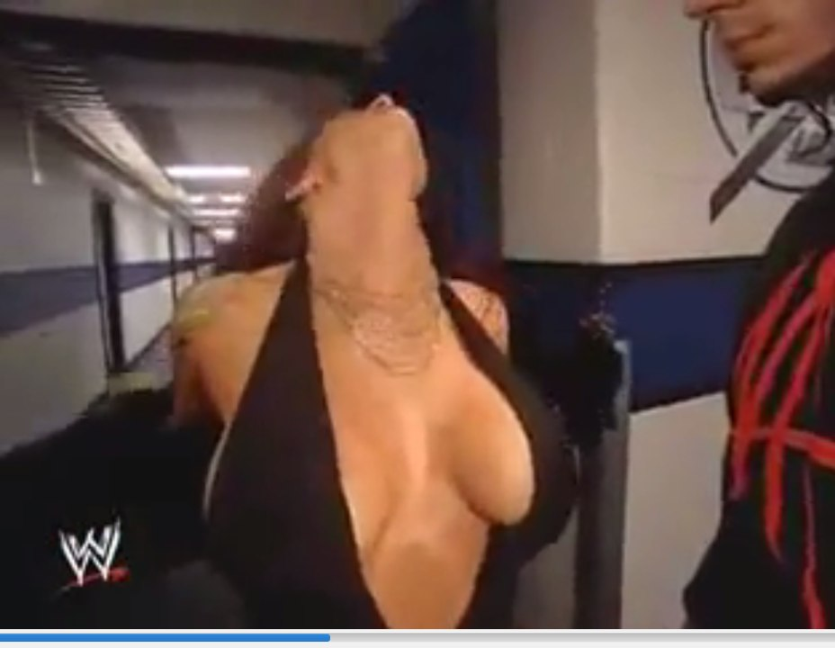 Naked wwe lita ass naked girl with