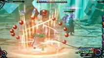 メビウスファイナルファンタジー(Mobius Final Fantasy) フェイタル コーリング- FFVII 20th Event #8