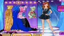 Barbie Princesa De Hielo Películas Completas Juegos | Mejor Bebé, Juegos Para Niñas, Juegos De Video Para Las Niñas