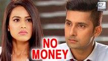 No Salary For Jamai Raja Actors   Ravi Dubey   Mouli Ganguly