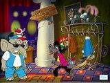 Игра Ну погоди Песня для зайца Прохождение new года Ну Погоди новые серии new года Ну По