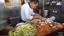 Ramen noodles - Noodles dish Famous Japanese