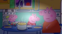 Peppa Pig Season 02 Episode 034 Bedtime Watch Peppa Pig Season 02 Episode 034 Bedtime onli
