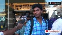 Yaman Movie Review _ Vijay Antony _ Miya George - 2DAYCINEMA.COM-R3gVeutxdRs