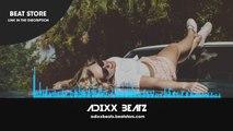 Summer RnB Dancehall Instrumental 2017 Prod by ADIXX BEATZ