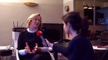 """Ludovine de la Rochère : """"On confond trop souvent politiques familiales et politiques sociales !"""""""