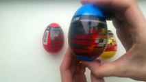welly coches 1:escala de 60 unboxing coches de metal a Aprender los Colores Para los niños los Niños
