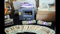 BUY 100% UNDETECTABLE COUNTERFEIT MONEY (patrickomansayed@hotmail.com)EUROS,DOLLARS,Pounds,ZAR,Dinars etc