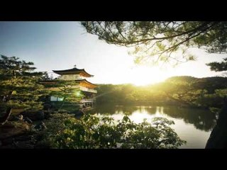 Beautifull Japanese Music - Japanese Instrumental Music   Relaxing Japanese Backgound Garden Music,