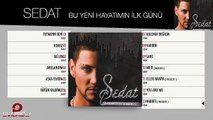 Sedat - Habıbtı ( İngilizce ) - ( Official Audio ) (YENİ)