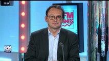 Observatoire de la performance des PME-ETI: Baisse de la confiance des patrons dans l'économie – 25/02