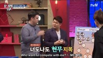 ENGSUB Problematic Men EP 55 Sam Hammington & Sam Okyere (2/2)