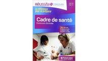 [Download PDF] Cadre de santé - Concours d'entrée - Concours IFCS 2016 - Nº73