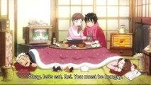 Sangatsu no Lion - Akari Remembering Her Mother (720p_30fps_H264-192kbit_AAC)