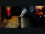 love vashikaran specialist baba ji+91-9928979713 love problem Solution astrologer in Bhilai Nagar