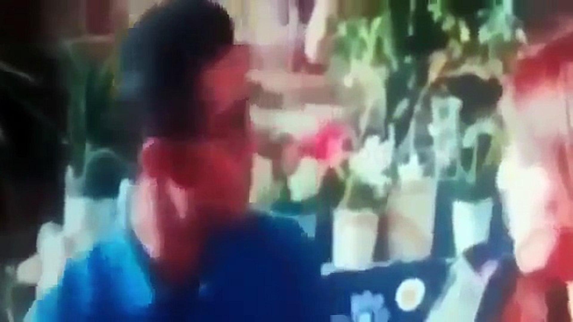 فيلم اخر ديك في مصر محمد رمضان الجزء الثانى Video Dailymotion
