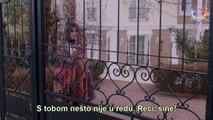 Insajder - 23 epizoda 2 najava
