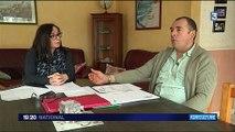 Crise agricole : la FNSEA vient en aide aux exploitants en difficulté