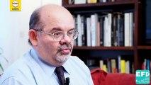 L'ECONOMIA CIRCOLARE PER SCONFIGGERE LA DISOCCUPAZIONE (di Sergio Ferraris, Direttore Quale Energia) - MoVimento 5 Stelle