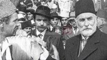Report TV - Shfaqja e fundit, Laert Vasili rrëfen pengun e Bujar Lakos