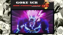 ONE PUNCH MAN Saitama vs Boros! (Batalhas de Animes)