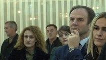 PDK shënon 17 vjetorin e Themelimit të Degës në Gjakovë - Lajme