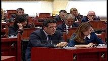 Mogherini: Reforma në drejtësi, kyçe për Shqipërinë - Top Channel Albania - News - Lajme