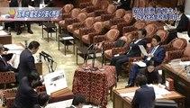 ■【NHK ニュースウォッチ9 】 森友学園幼児虐待の疑い