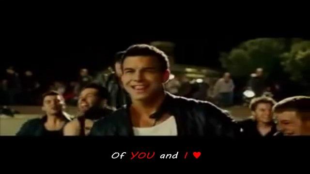 Arditi Ft. Er Go - Gjithçka nga ne (Official Video)