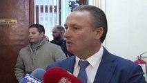 Report TV - KQZ zëvendëson dy deputetët Selami e Tahiri në Qarkun e Vlorës